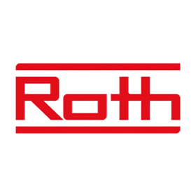 Roth Plastic Technology