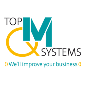 TopQM-Systems GmbH & Co.KG